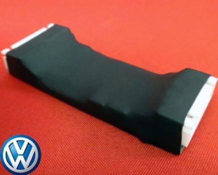 АвтоФон Kontrol VW Touareg (2010-2014)